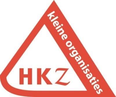 KO-logo-fc.jpg